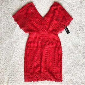 Lulus•dress